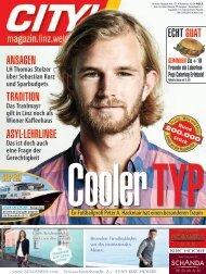 City-Magazin-Ausgabe-2018-09-Wels