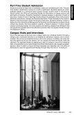 Whitworth Catalog 1999-2001 - Whitworth University - Page 4