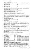 Whitworth Catalog 1999-2001 - Whitworth University - Page 6