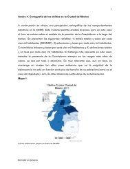 Anexo 4.Cartografia