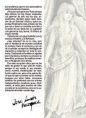 La Sirena Varada: Año II, Número 10 - Page 3