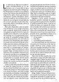 La Sirena Varada: Año II, Número 10 - Page 7