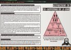 plataforma color poster issuu - Page 4