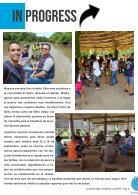 Revista Rotaract Panama No 1 - Page 6