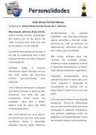 Peripécias 17 - Page 4