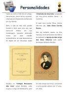 Peripécias 17 - Page 5