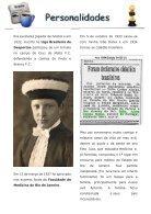 Peripécias 17 - Page 6