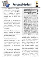 Peripécias 17 - Page 7