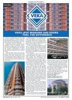PTY BU SUP September18 - Page 2