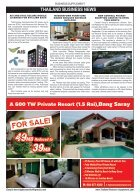 PTY BU SUP September18 - Page 3