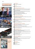 Industrielle Automation 4/2018 - Page 4