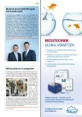 Industrielle Automation 4/2018 - Page 5