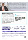 Industrielle Automation 4/2018 - Page 6