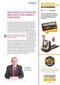 f+h fördern und heben 9/2018 - Page 3