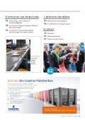 f+h fördern und heben 9/2018 - Page 5