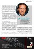 f+h fördern und heben 9/2018 - Page 7