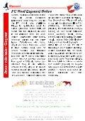 Heimspiel Ausgabe 03 Serie 2018/2019 - Seite 7