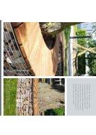 Korbkultur Prospekt gedreht - Seite 7