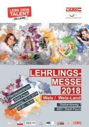 lehrlingsmesse18_broschüre