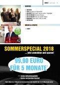 port01 Magdeburg | 09.2018 - Seite 7