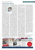 Gazette Zehlendorf September 2018 - Seite 3