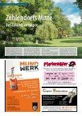 Gazette Zehlendorf September 2018 - Seite 4