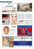 Gazette Zehlendorf September 2018 - Seite 6