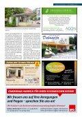 Gazette Zehlendorf September 2018 - Seite 7