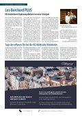 Gazette Steglitz September 2018 - Seite 2