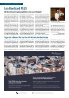 2018-09-Steglitz - Page 2