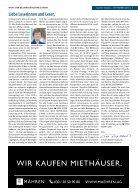 2018-09-Steglitz - Page 3