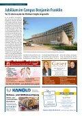 Gazette Steglitz September 2018 - Seite 4