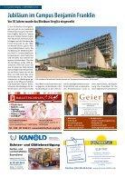 2018-09-Steglitz - Page 4