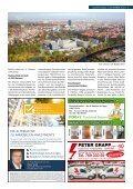 Gazette Steglitz September 2018 - Seite 5