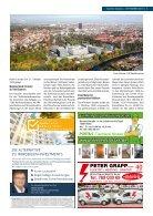 2018-09-Steglitz - Page 5
