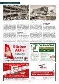 Gazette Steglitz September 2018 - Seite 6