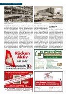 2018-09-Steglitz - Page 6