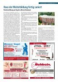 Gazette Steglitz September 2018 - Seite 7