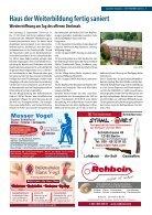 2018-09-Steglitz - Page 7