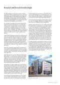 SEB ImmoPortfolio Target Return Fund - SEB Asset Management - Seite 5