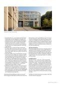 SEB ImmoPortfolio Target Return Fund - SEB Asset Management - Seite 7