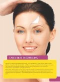 Newlook Laser Clinic - Skin And Laser Centre - Page 4