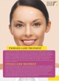 Newlook Laser Clinic - Skin And Laser Centre - Page 5