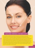 Newlook Laser Clinic - Skin And Laser Centre - Page 6