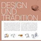 Trendguide Niederrhein Vo. 8 - Page 2