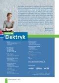 Fachowy Elektryk 4/2018 - Page 4