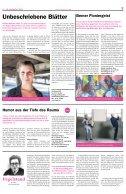 Berner Kulturagenda N°35 - Page 3