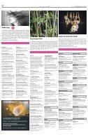 Berner Kulturagenda N°35 - Page 6