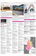 Berner Kulturagenda N°35 - Page 7