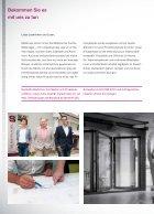 Silbernagel-Metalltechnik - Seite 2